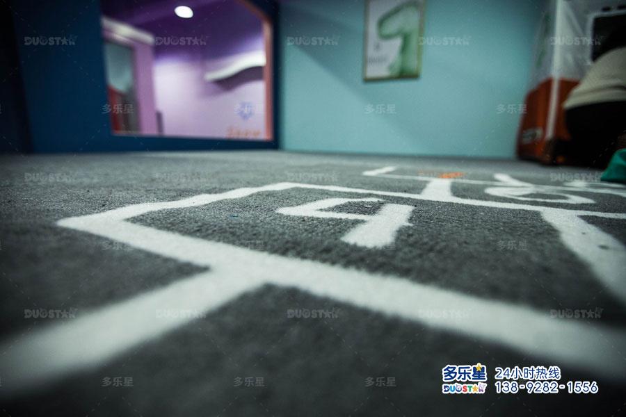 细节-地毯.jpg